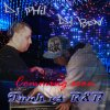 Funk vs R&B / Connection DJ Phil & DJ Ben (2011)