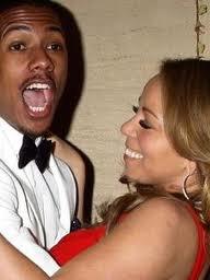 Mariah Carey est Enceinte