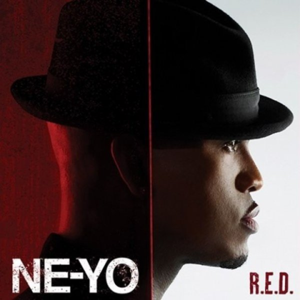 INTERVIEW DE NE-YO