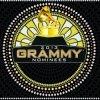 Les nominés aux Grammy Awards 2013 sont...