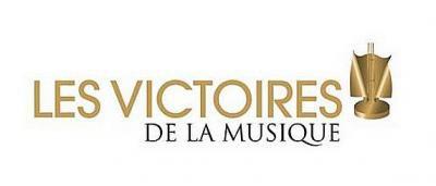 Victoires de la musique 2013 : les nominés sont...