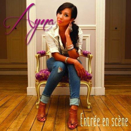Ayna en concert à la Scène Batille