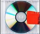 Kanye West fait la surprise à ses fans de deux titres inédits