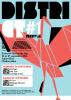 La première édition du DISTRICT#1, le nouveau Festival Hip Hop, débarque !