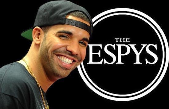 Drake et Chris Brown: nouveaux BBF ?!