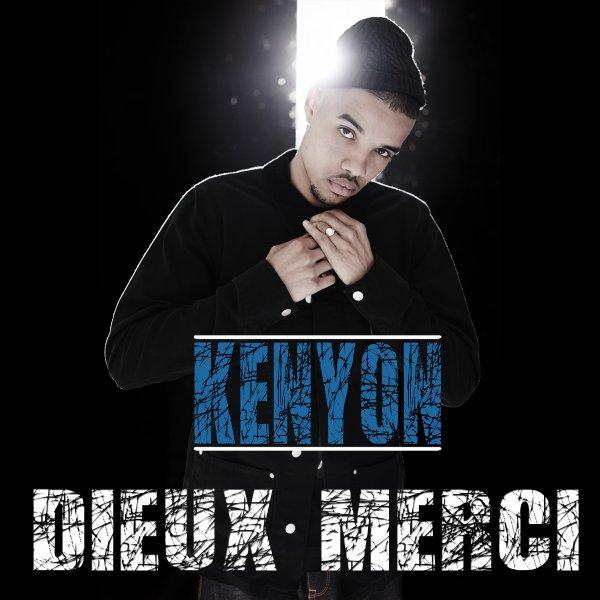 Découvre Kenyon : Reggae & Dancehall garantie !