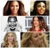Qui est la plus grande POP STAR du monde ?