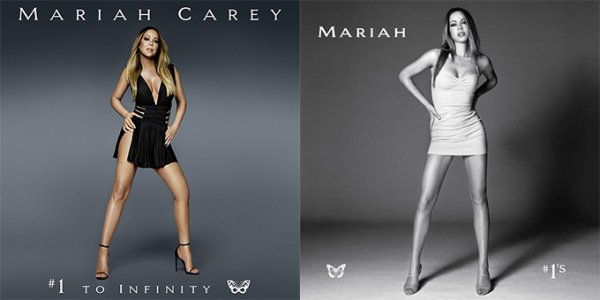 Mariah surprend ses fans
