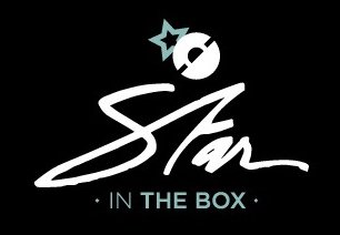 Star In The Box: Devenez une star