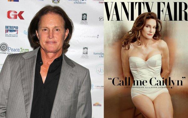 Deux nouveaux arrivants dans la famille Jenner, Kardashian-West