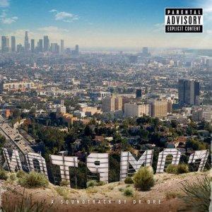 Dr Dre est de Retour