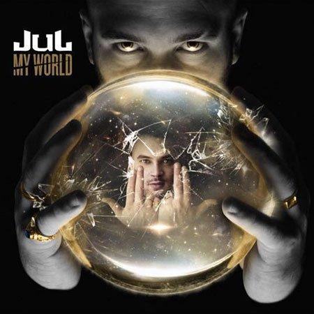 JUL, disque d'or en 3 jours