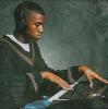 Kanye West, nouvel album en février