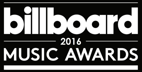 Les Billboard Awards 2016 : Le Récap