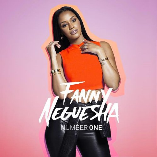 Fanny Neguesha - Number One