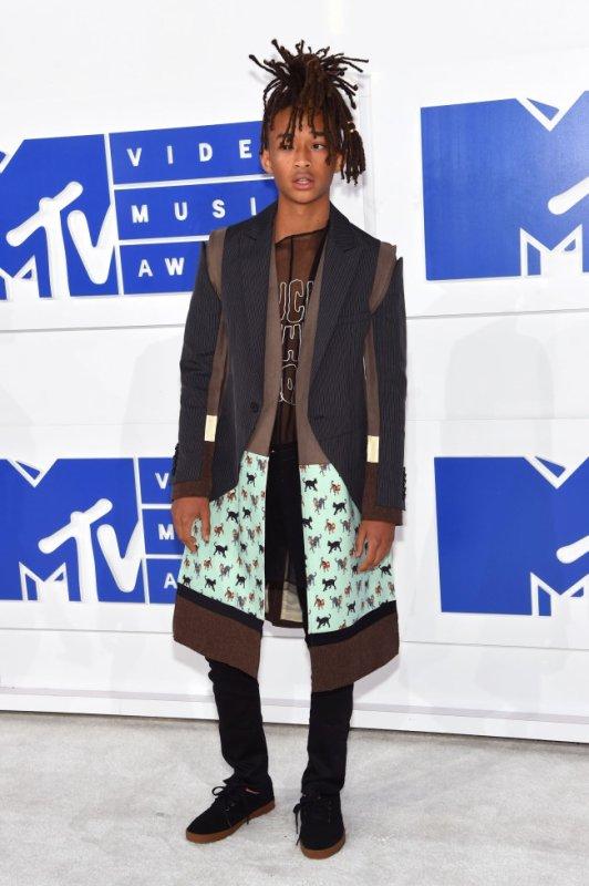 MTV VMA : Retour sur les meilleurs moments !