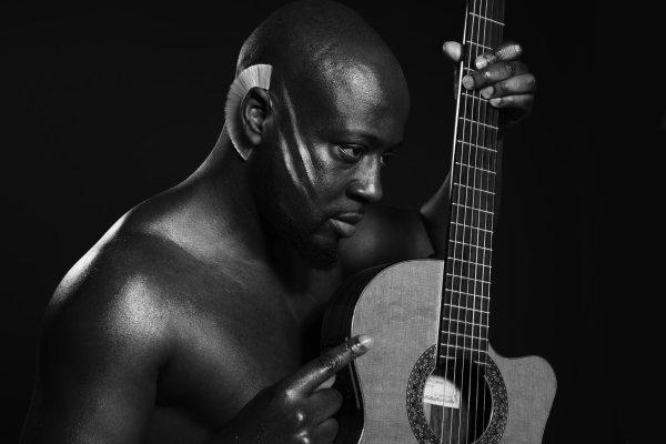 """Wyclef Jean de retour avec l'EP """"J'ouvert"""" !"""