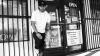 """Skreally Boy, aka Richie Beats, débarque avec un projet visuel avant la sortie de son EP """"+++"""" !"""