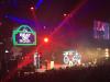 L'Âge d'or du rap français - Un concert un OR