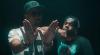 Le Wu-Tang Clan dévoile le clip de PEOPLE SAY