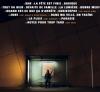 Découvre la tracklist du nouvel album d'Orelsan !