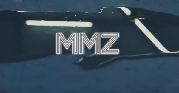 MMZ - Pardon