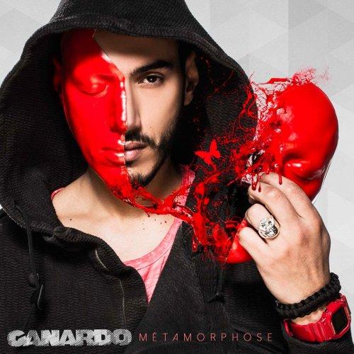 Nouveau clip et futur album pour Canardo !