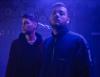 Nouveau clip pour le duo Wilko & Ndy !