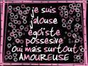 Photo de Ma--Vie--Mon--Monde