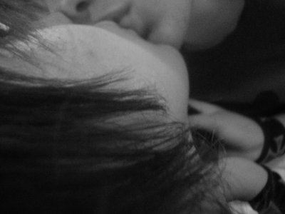 ~ Honey, tell me how do you love me ~