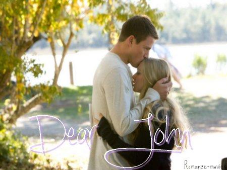 Dear John ♥ (2010)