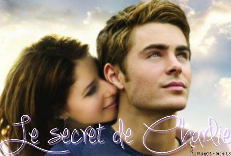 Le secret de Charlie ♥ (2010)
