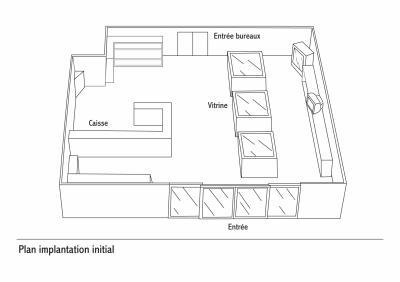 petit plan wonderland. Black Bedroom Furniture Sets. Home Design Ideas