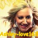 Photo de ashley-love168