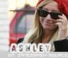 Zanessash-source