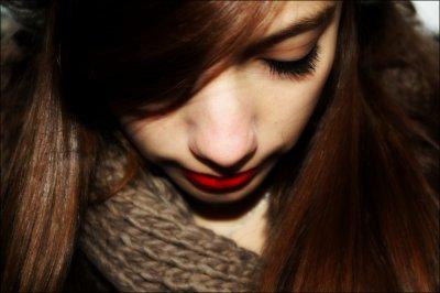 Irréductiblement accro au bonheur.