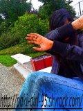 Photo de Paki-Girl-95