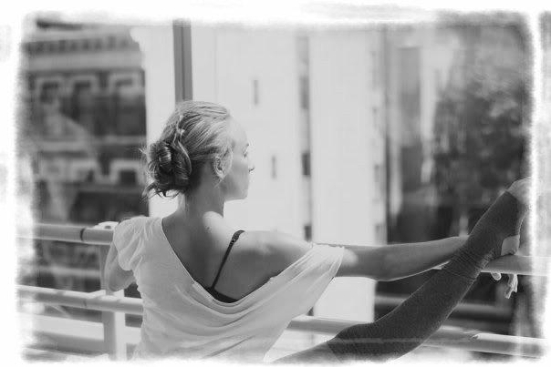 xX Photos de Gymnastique Artistique Féminine Xx