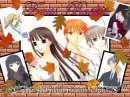 Photo de fan-de-fruits-basket63