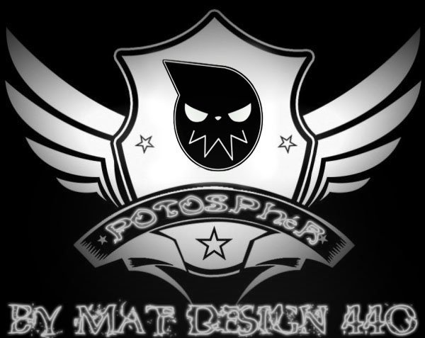 team potospher ^^