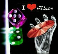 I LoO0ve ElEctR0