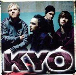 (l)KYO(l)