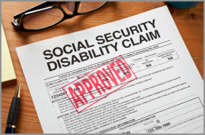 All about the Benefits You Can Get When Your SSDI Claim is Approved
