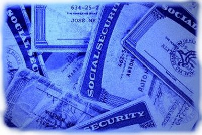 Basic Things One Should Know About Social Security Disability Insurance