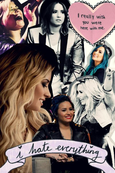 Demi Lovato et Wilmer Valderrama sont fiancés ! ❤❤