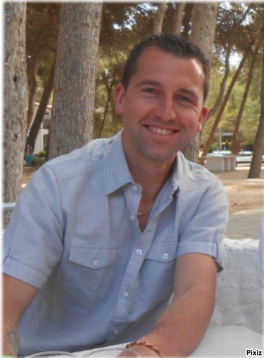 Arnaud Durie