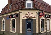 mise en loges Marseille  115 pigeons 14 Femelles    Café du Pont d'Arcole Morbecque(Le Parc)