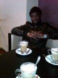 Photo de nkokobadinter