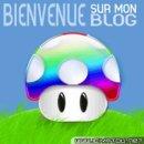 Photo de petitchampignonblog