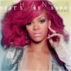 What's my name - Rihanna ft Drake